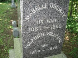 Mabelle Ordway