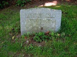 Charles Thomas Littlefield