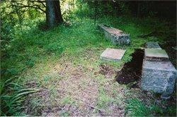Batt Cemetery