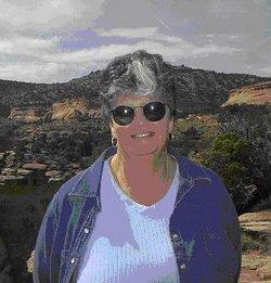 Betty  Neeland