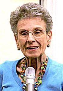 Mrs Christine <I>Attaya</I> Alix