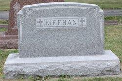 Mary <I>Shannon</I> Meehan