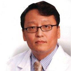 Dr Sungshik An