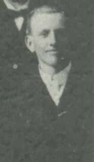 John H Voth