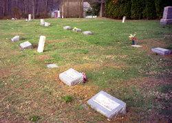Fairview United Methodist Cemetery