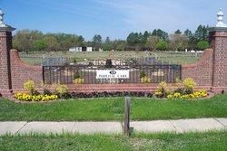 Ridge Crest Memorial Park
