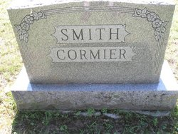 Beatrice Logan Cormier