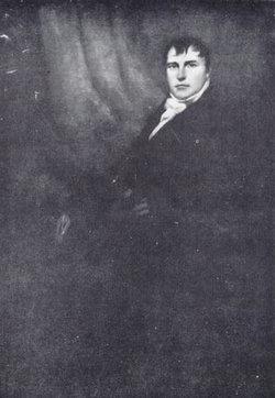 Henry Eckford