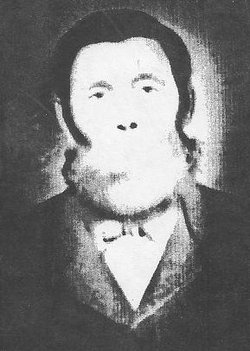 Georg Jacob Hauf