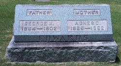George W. Edwards