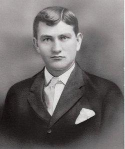 William Walker Branch