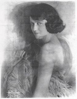 Katherine Agatha <I>Mulqueen</I> Guilfoyle