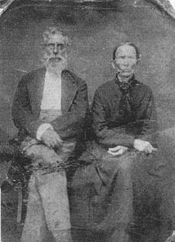 Personals in sullivan indiana