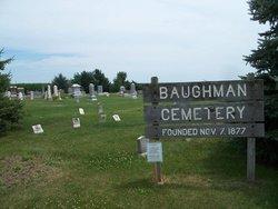 Baughman Cemetery