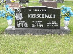 Joan Bierschbach