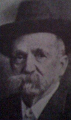 Corwin F Doan