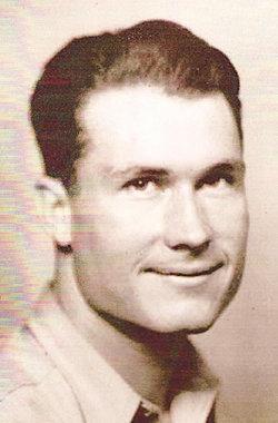 James R Casey
