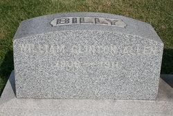 William Clinton Allen
