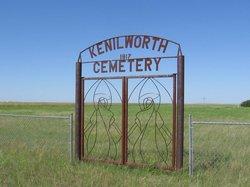 Kenilworth Cemetery
