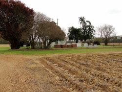 Grayson Family Cemetery