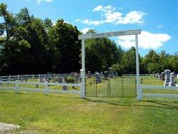 Jefferson Hill Cemetery