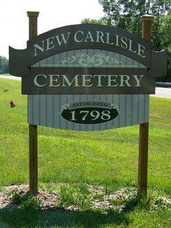 New Carlisle Cemetery In New Carlisle Ohio Find A Grave Cemetery