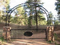 Florissant Cemetery