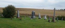 Thompson Corner Cemetery