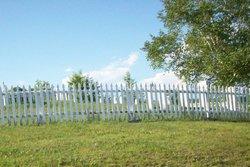 Goddard Cemetery