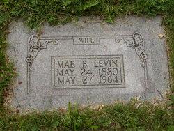 Mae Levin