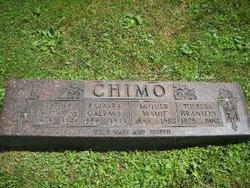 Ann Chimo