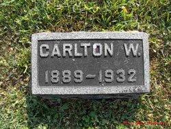 Carlton W Aurand