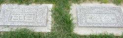 Harriet Arvilla <I>Green</I> Graham