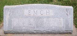 Bernie W. Emch