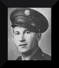Sgt Arthur L Lloyd