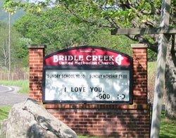 Bridle Creek Cemetery