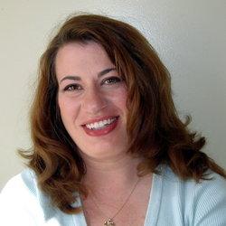 Christine Keck Haber