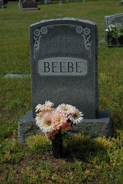 Elmer Beebe