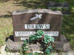 Lawrence H Drews