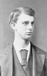 Harvey C. Strout