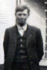 Walter Adna Duckworth