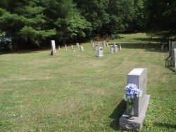 Green Valley Methodist Church Cemetery