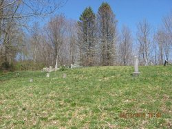 Burton Cemetery