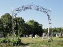 Houstonia Cemetery