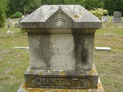 Ira W. Duntley