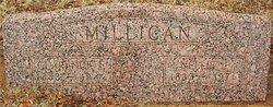 Nellie J. <I>Andrews</I> Millican