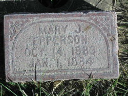 Mary Jane Epperson