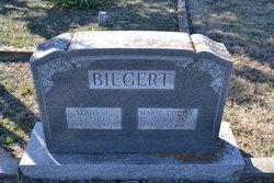 Louis J. Biegert