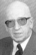 Walter B Ziegler