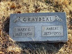 Albert Graybeal